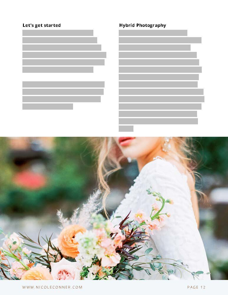 Beginner's guide to film photography-Redact_Redacted_Page_12