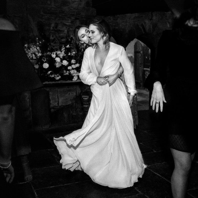 Castle_Wedding_Montsalvat-0102
