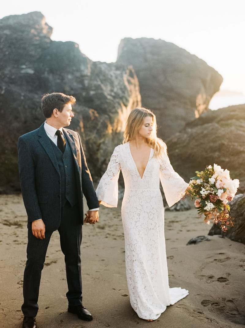 san francisco spring wedding inspo-17