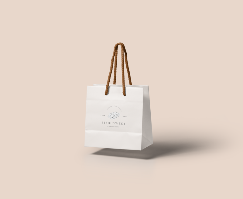 Gravity-Jewelry-Paper-Bag-Mockup