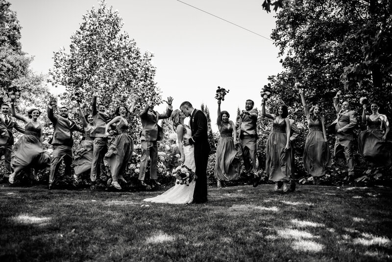 Stepping Stones Garden -- Jordyn + Austin -- Jeff + Rebecca Photography-100