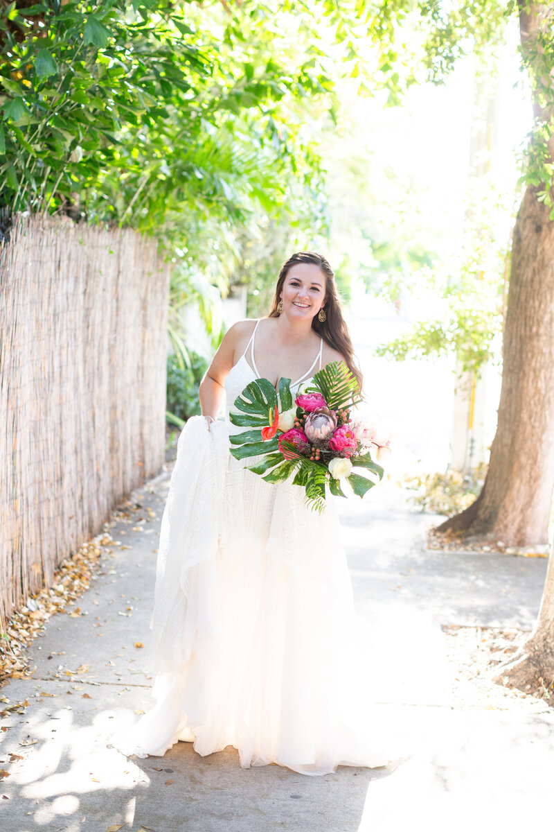 KeyWest-Wedding-Portraits-83