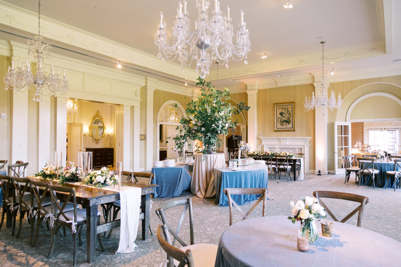 charlotte-country-club-wedding-3