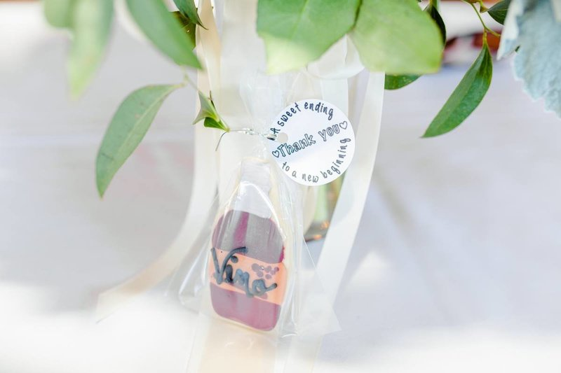 ciccone-vineyard-wedding-traverse-city-wedding-favors