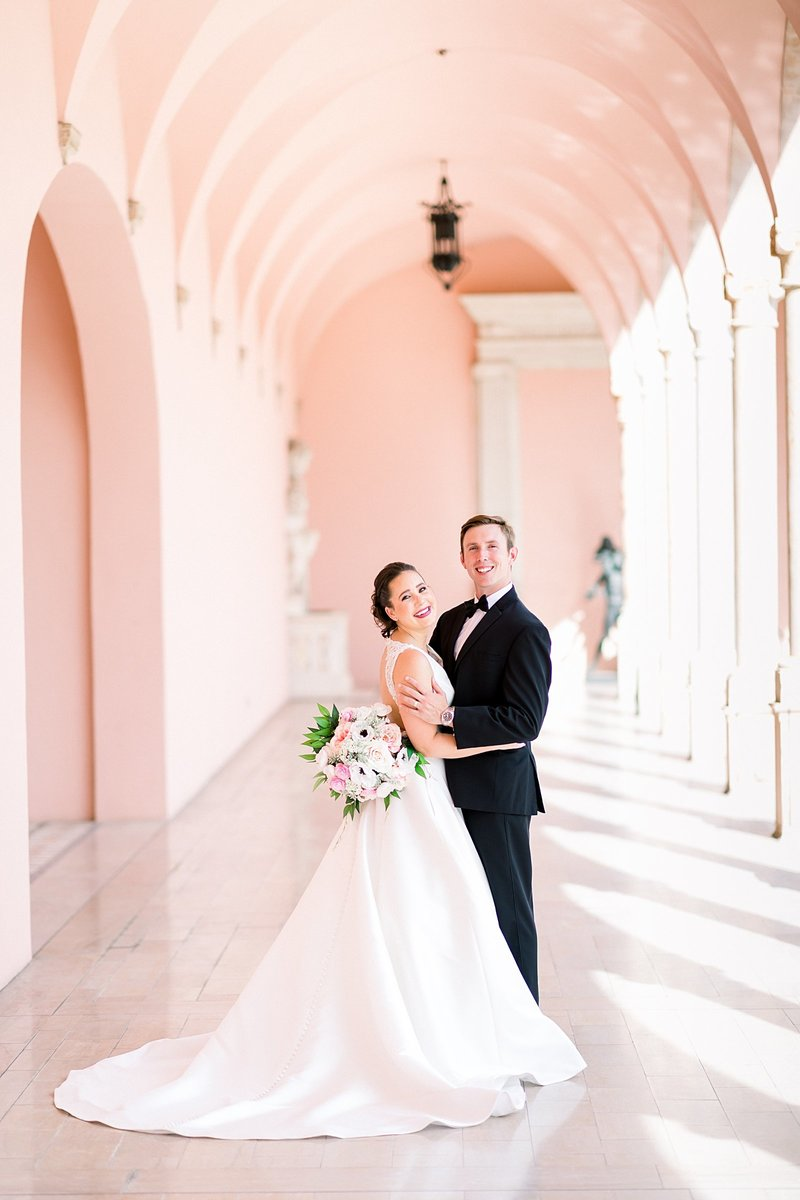 The RIngling Museum Wedding_0006