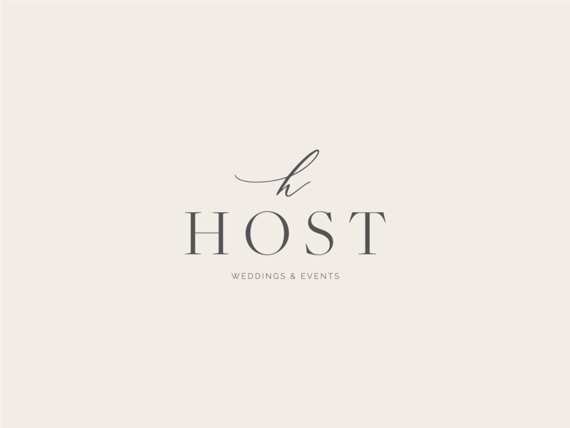 host-weddings-events-branding-main-logo