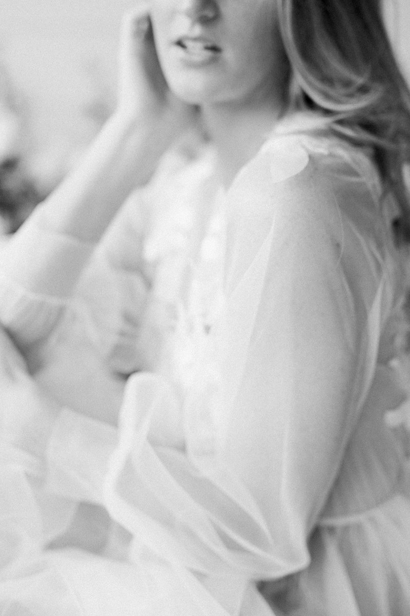 FineArt_Dallas_Wedding_Photographer-79