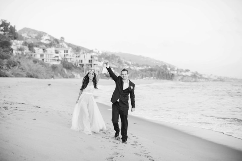 Flo_Tan_Elopement-402_WEB