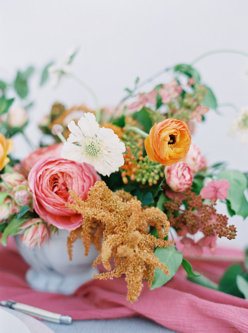 wedding florist dallas jubilee flower co 5