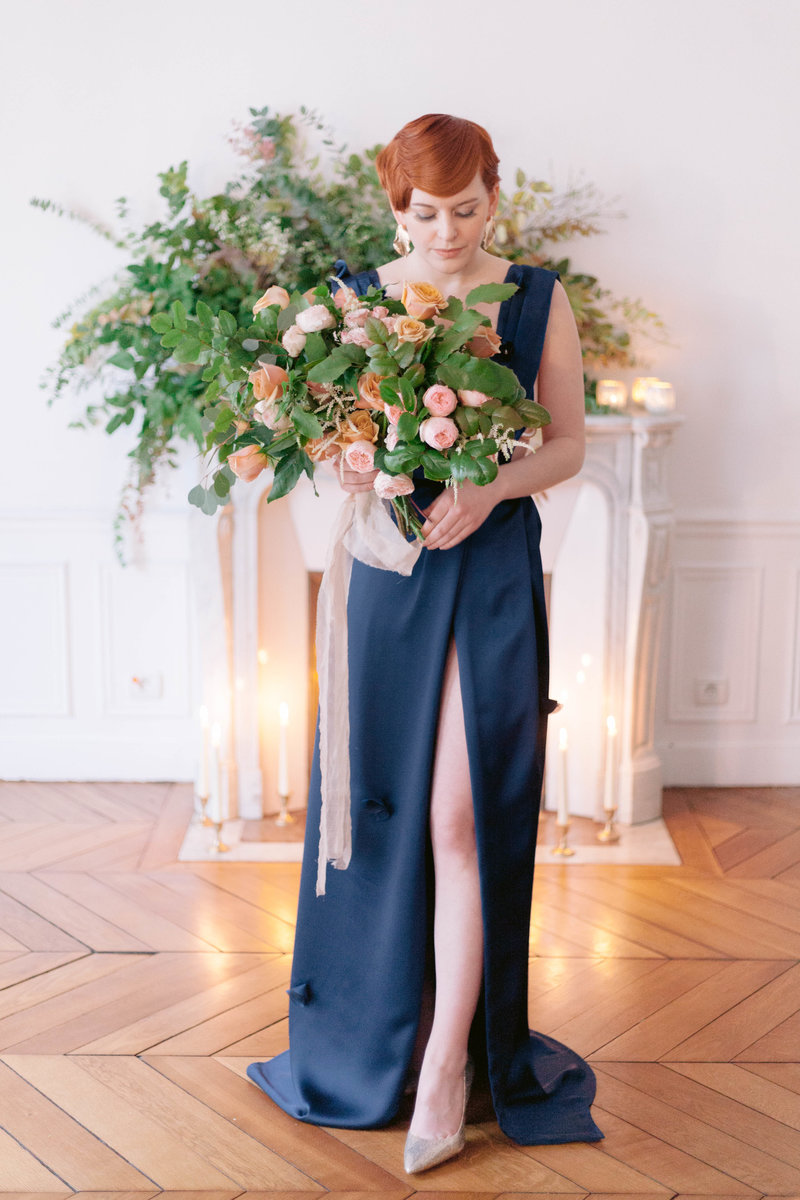 Wedding photographer- paris- gabriella vantern-8