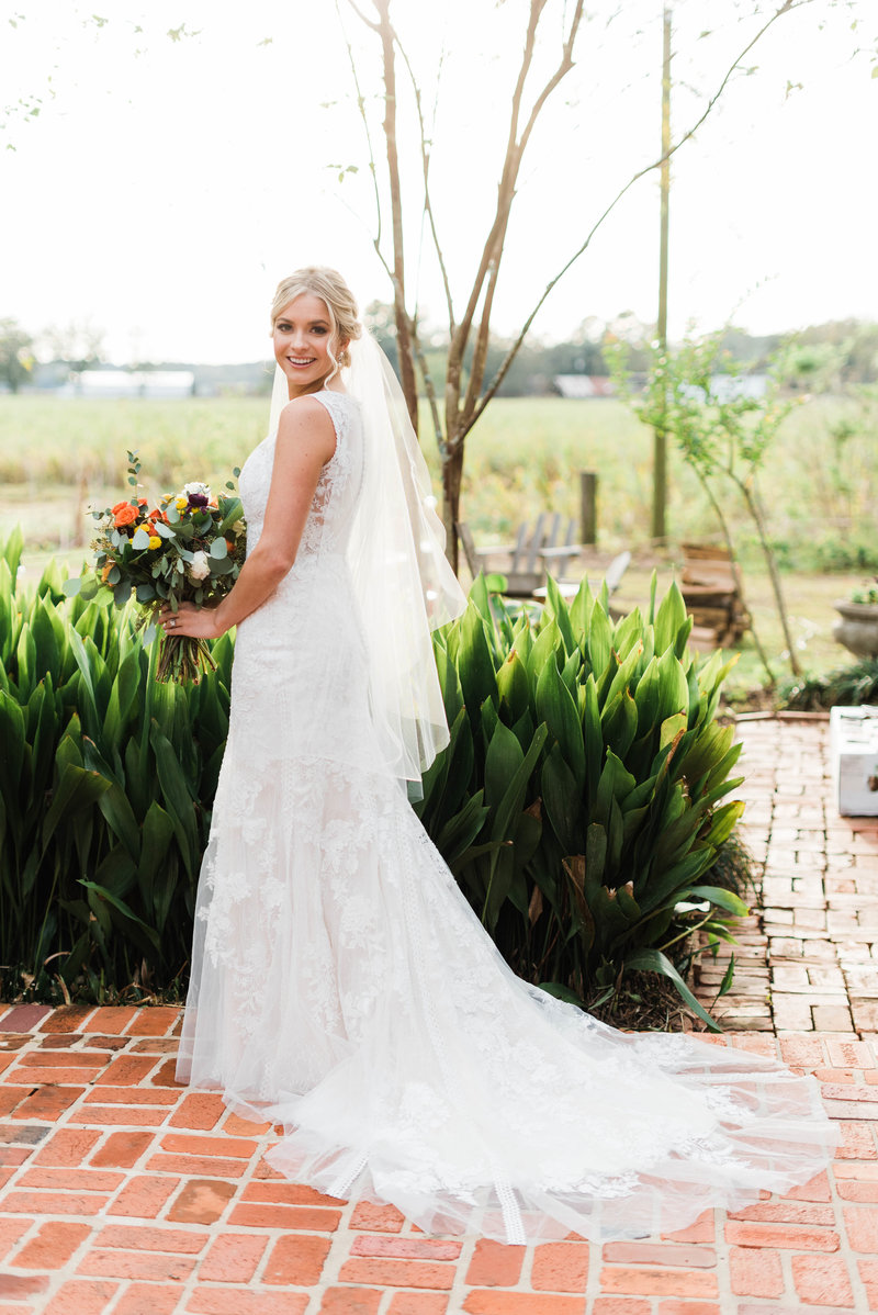 Allison + John-Boyce-Louisiana-Classic-Southern-Wedding_Gabby Chapin Photography_0322