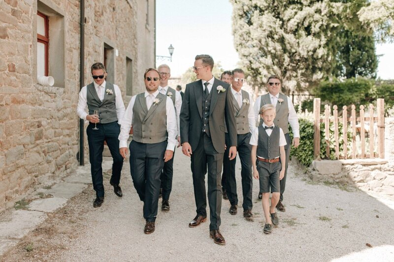 025_Tuscany_Wedding_Photographer_Flora_And_Grace (30 von 106)