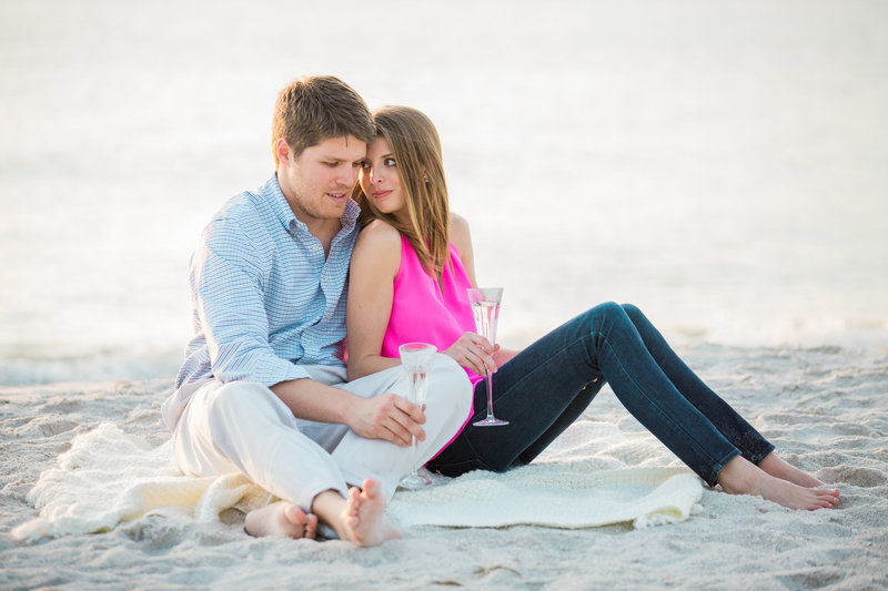 Naples-Beach-Engagement-1-5