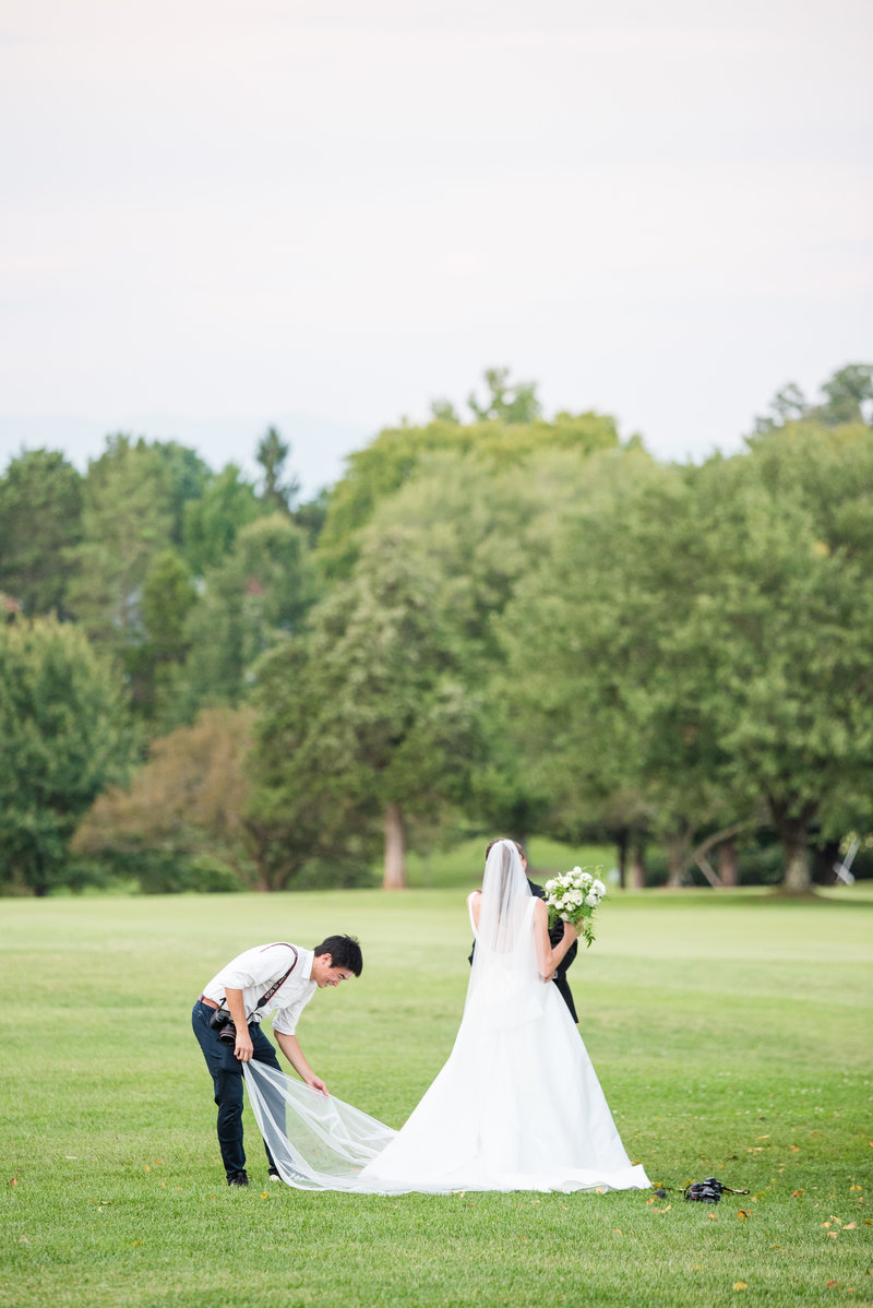 Marena Claire Photography Second Shooting Virginia Portrait Photographer Mountain Wedding Charlottesville Virginia_0001
