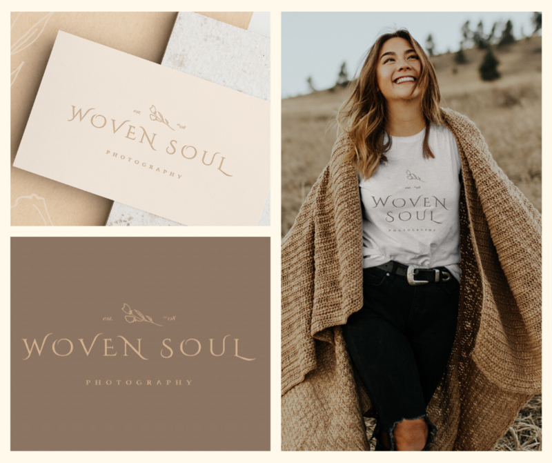 Wovensoul FB POST