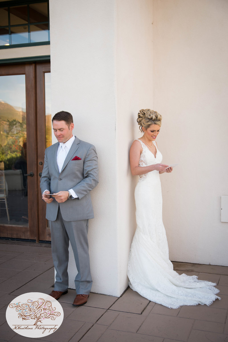 Maderas Golf & Country Club Wedding pictures San Diego CA-39
