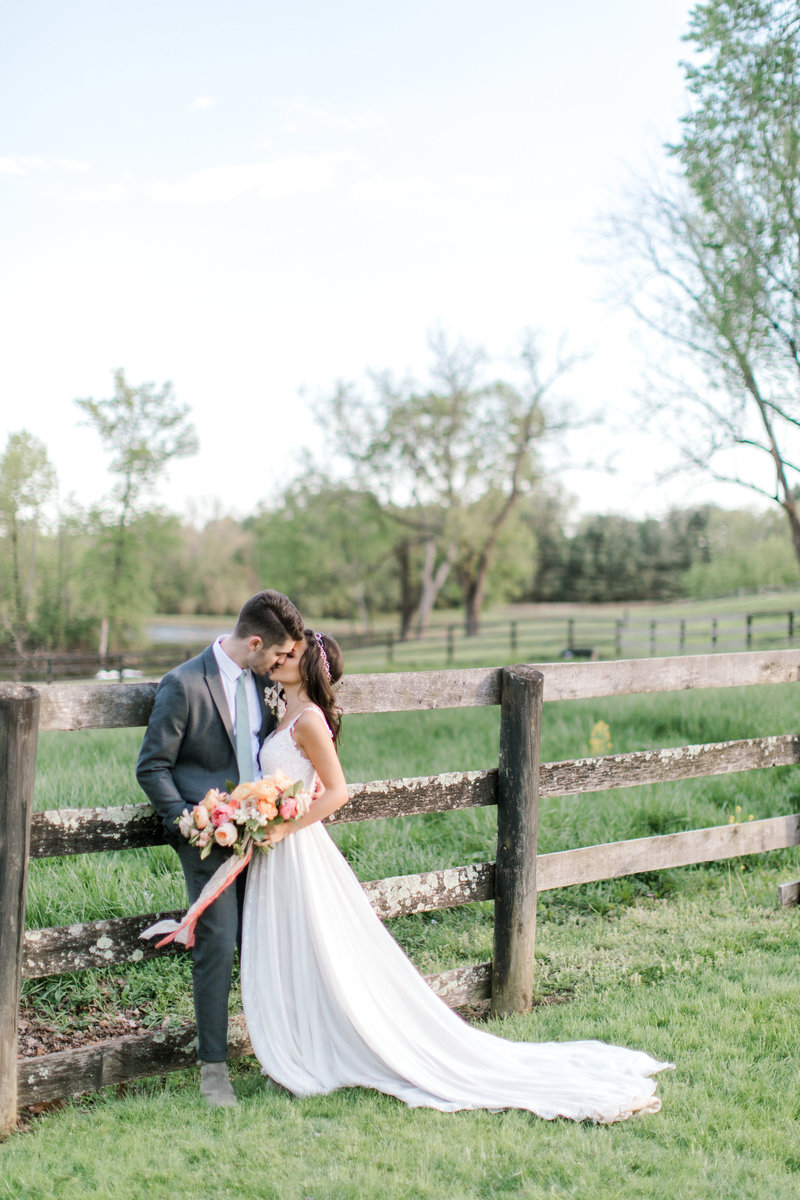 Taylor Luke Northern Virginia Wedding Photographer -79