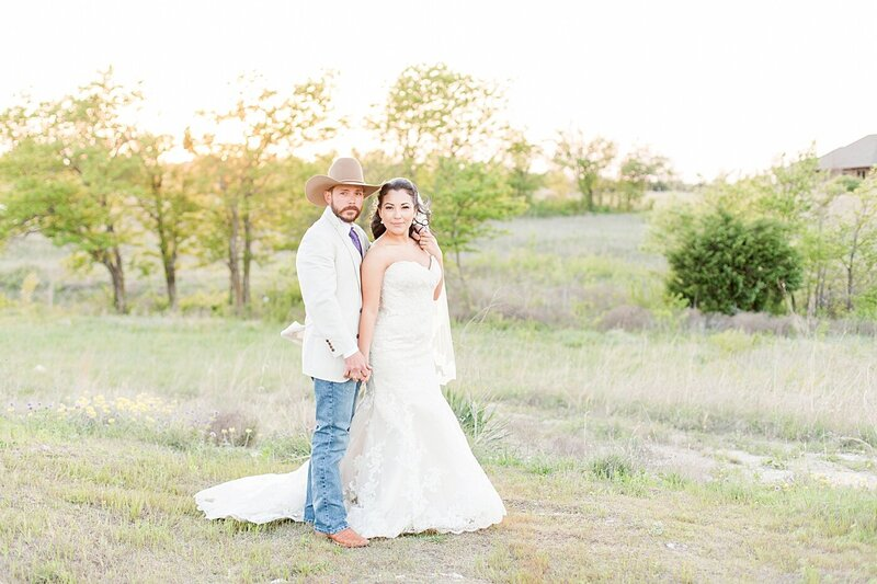 Austin-Texas-Barn-Wedding40