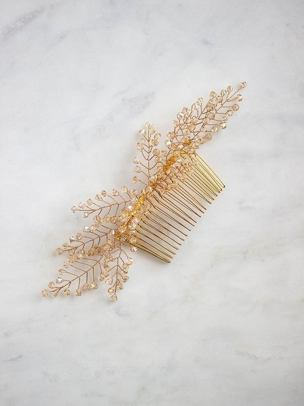 leaf_feather_ethereal_blush_crystal_bridal_hair_comb_600x