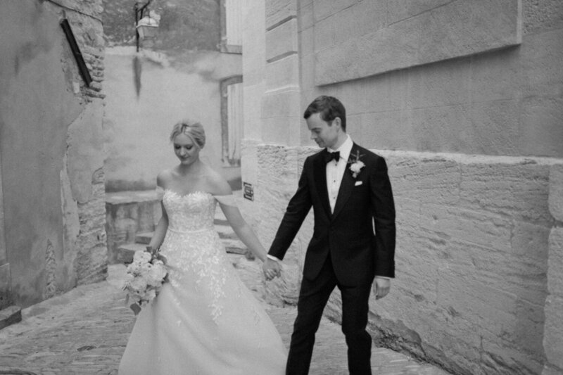 079_Gordes_Destination_Wedding_Photographer_Flora_And_Grace (215 von 359)