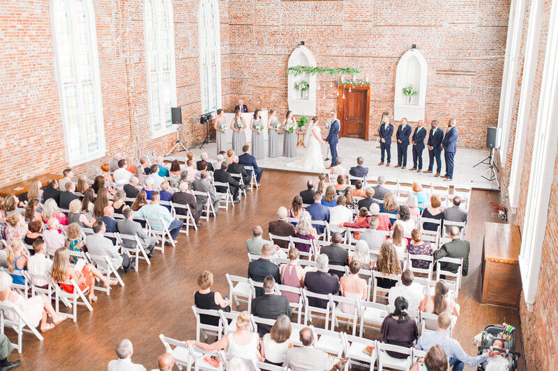 Saint-Thomas-Preservation-Hall-Wilmington-NC-Wedding23