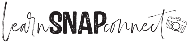 LearnSnapConnect Logo Final3