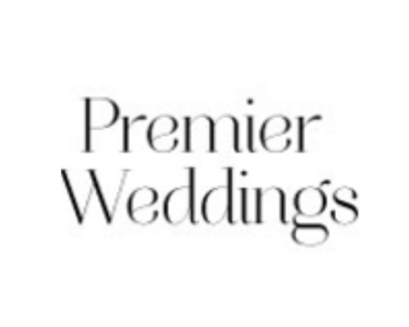 Midwest photographer featured in wedding magazine 2