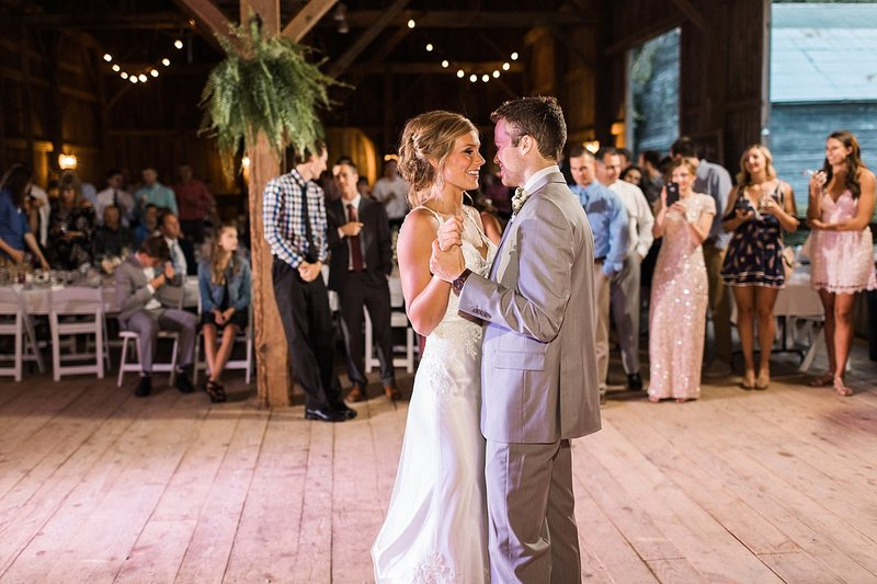 191_Tansy_Hill _Farms_Wausau-Wedding-James-Stokes-Photography