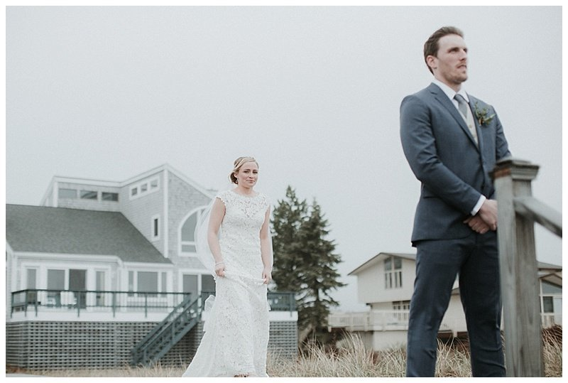 laudholm-farm-wedding_0009