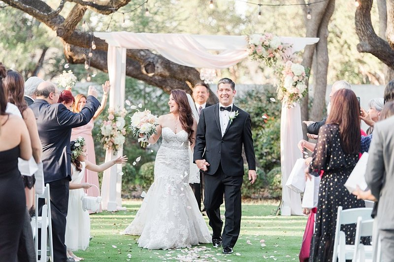 la cantera and the gardens at west green in San Antonio Texas Wedding Venue photos by Allison Jeffers Photography_0043