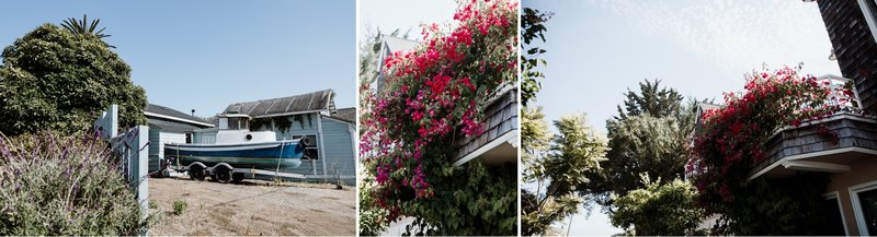 santa-cruz-cowell-ranch-hay-barn-wedding-2
