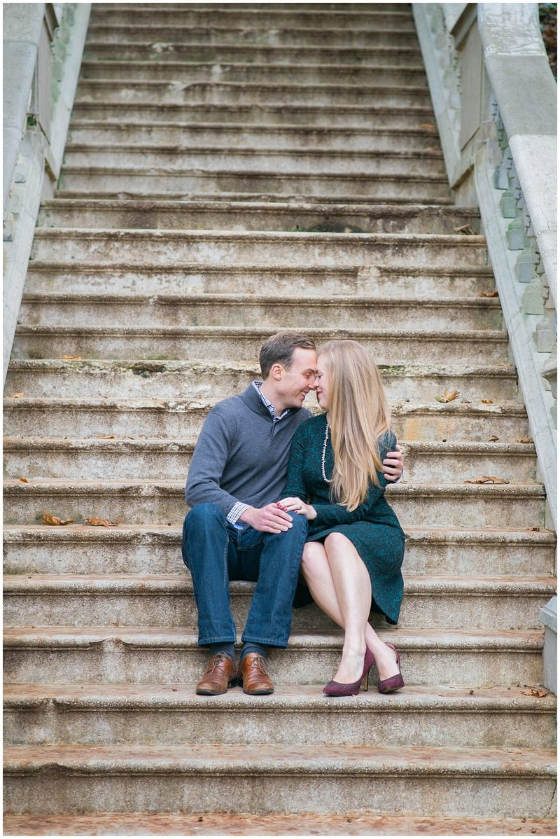 laurabarnesphoto-atlanta-wedding-photographer-engagment-cator-woolford-southern-weddings-myers-04