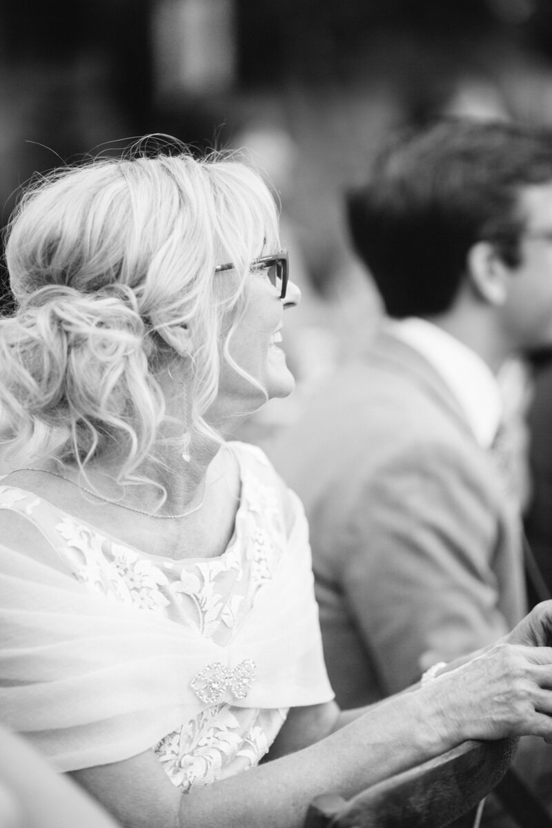 Krystal_Alex_Wedding_951