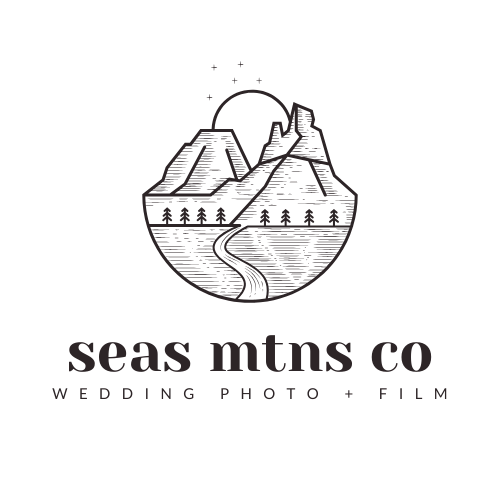 block island wedding photographer