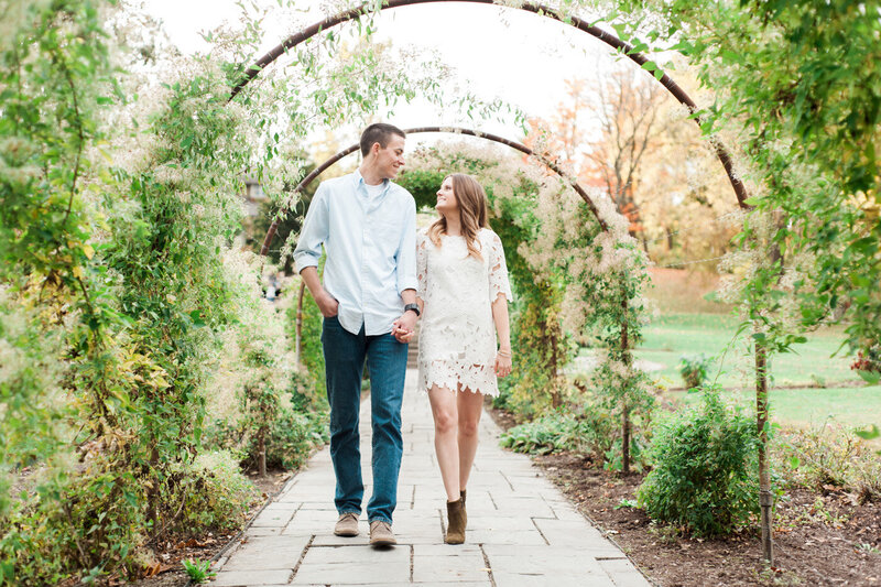 Crystal-Lake-Chicago-Engagement-Photographer97