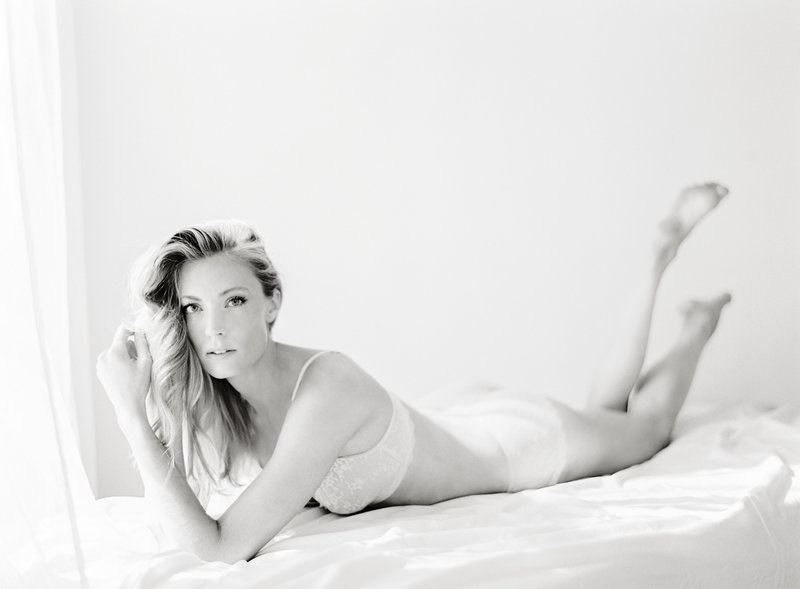 24-New-York-Boudoir-Photographer-Alicia-Swedenborg