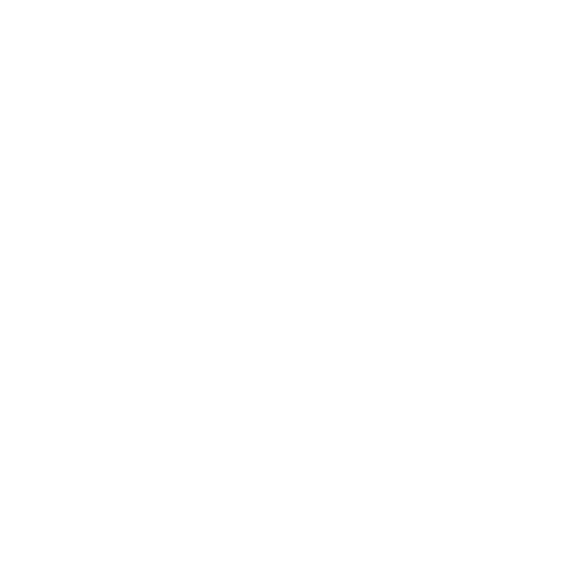 Kendon-Design-Co.-Hamilton-Niagara-Wedding-Florist-Planner-Stylist