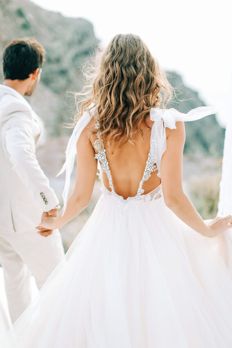 Wedding Photographer Greece Charlotte Wise Photography-1201