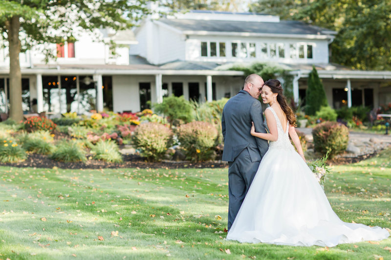 oaks-lakeside-ohio-wedding-loren-jackson-photography-67