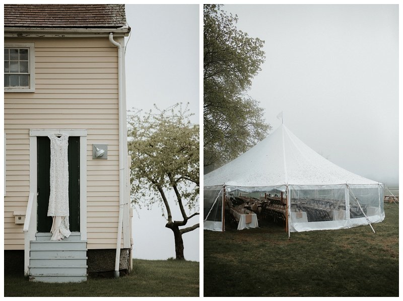 laudholm-farm-wedding_0058