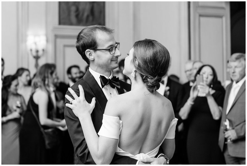 meridian-house-dc-photographer-wedding-photos-87_photos