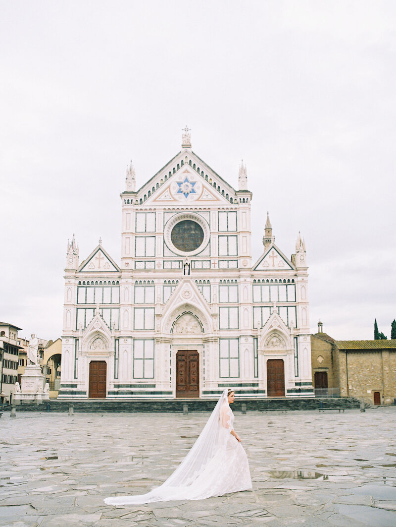 MirelleCarmichael_Italy_Wedding_Photographer_2019Film_139