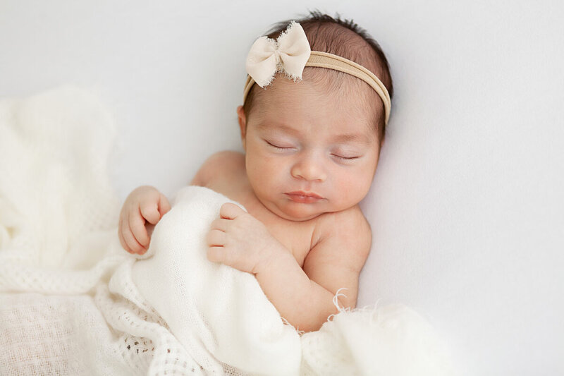 best newborn photographer az