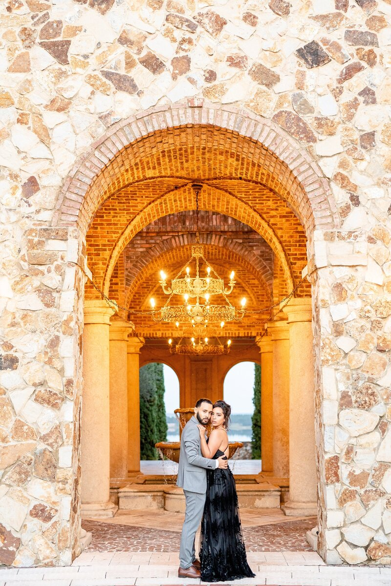 Bella Collina Weddings | Orlando Wedding Photographer