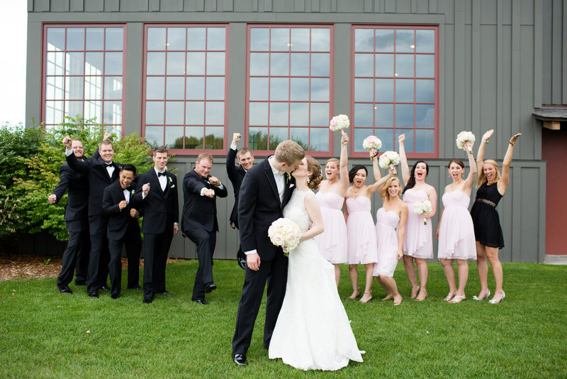 Rachel _ Mike Wedding -0618