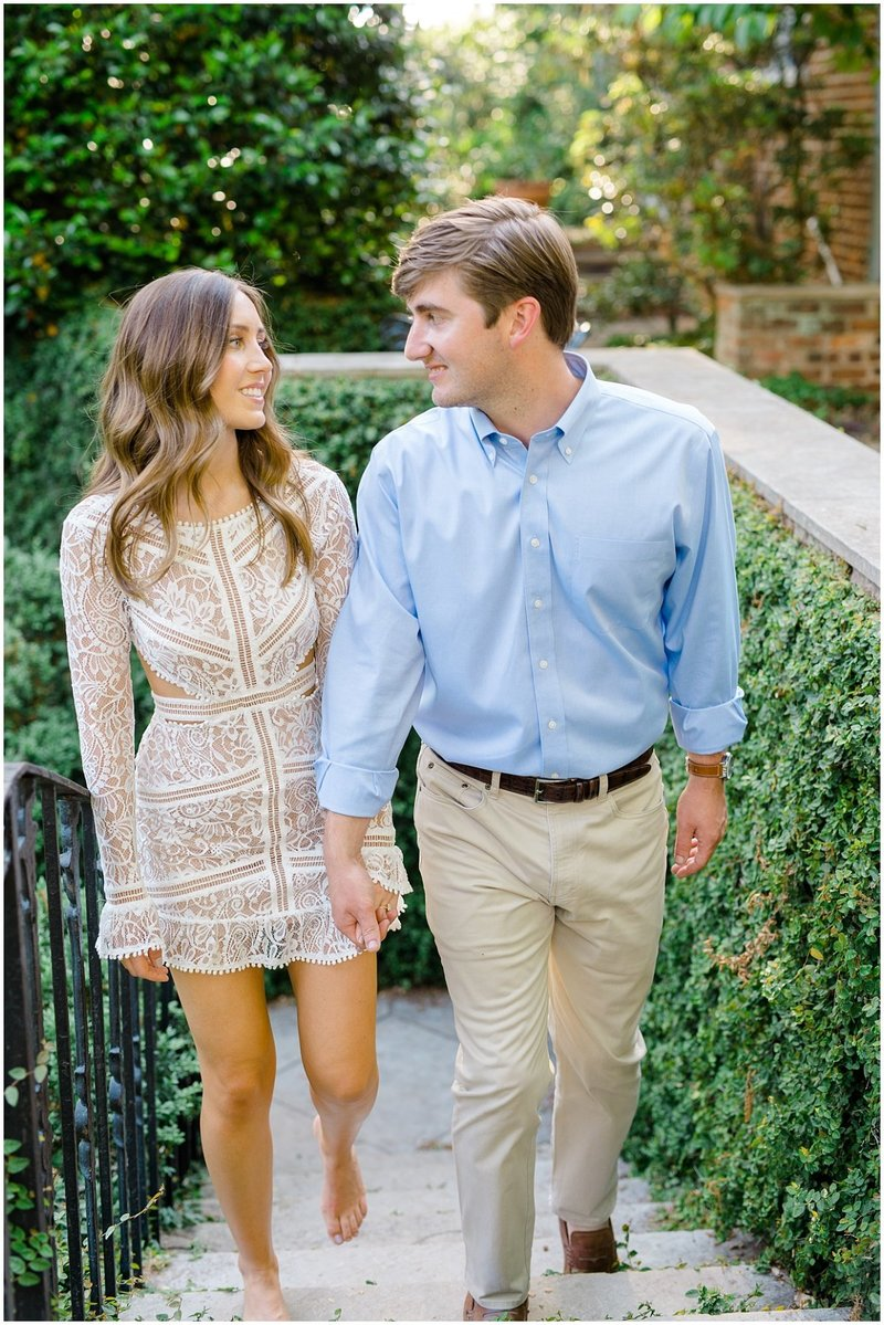 north-georgia-wedding-photographer-uga-founders-garden-engagement-athens-georgia-laura-barnes-photo-22