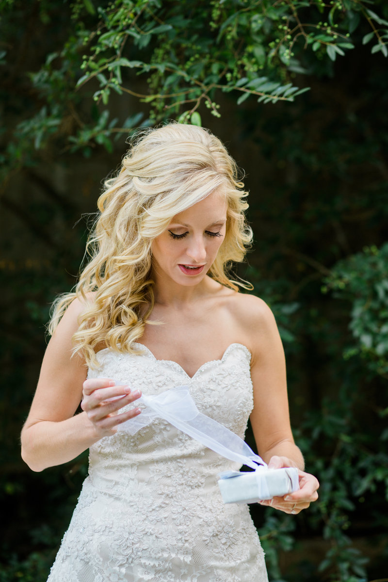 Knoxville_Wedding-Photographer-0031