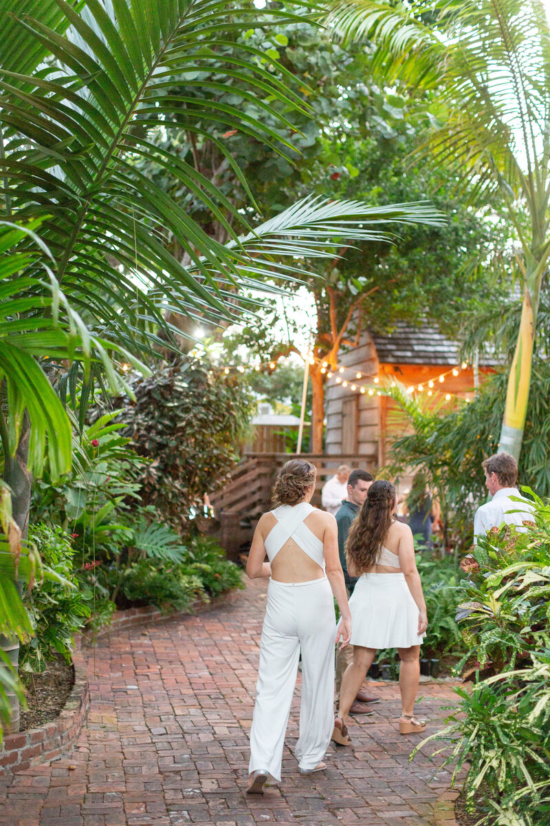 audubon-house-key-west-wedding-194