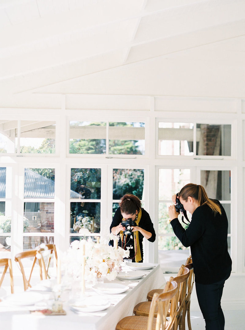 Hopewood+House+Bowral+Wedding+venue+Southern+Highlands+-+Captured+by+Fine+Art+film+Sydney+Wedding+Photographer+Sheri+McMahon
