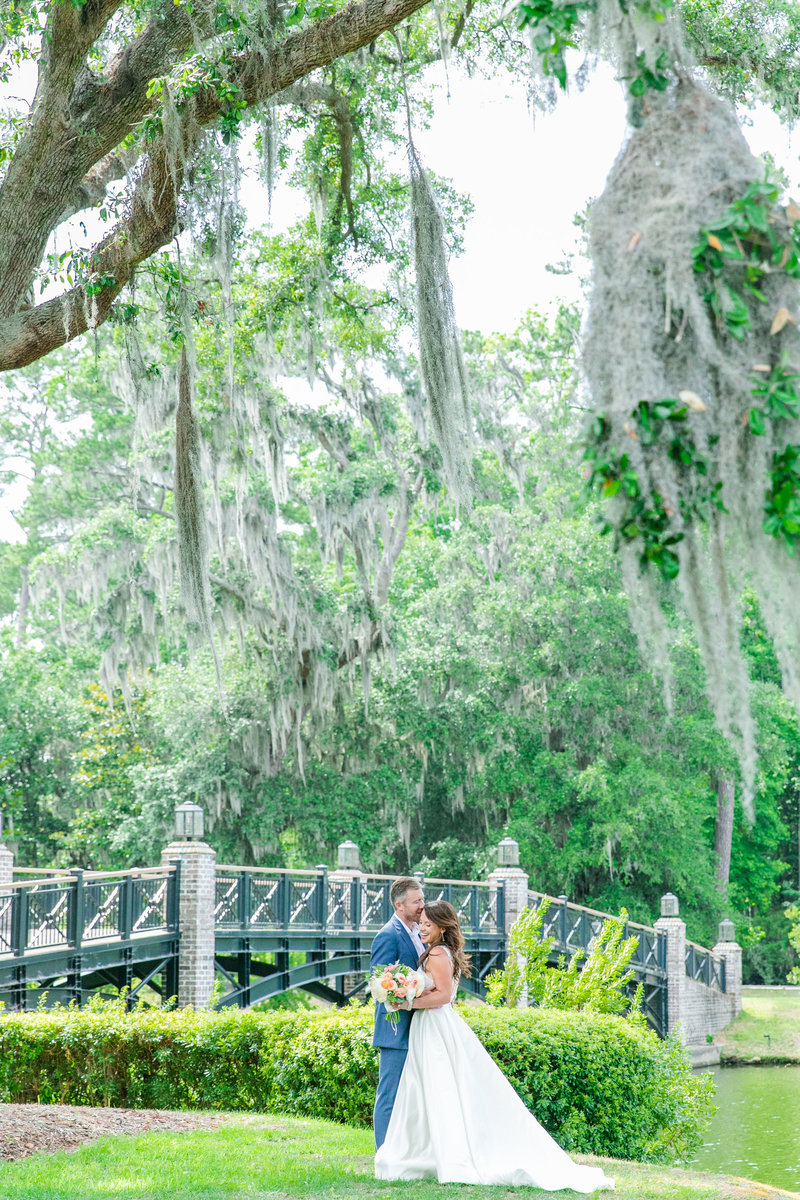 destination wedding photography palmetto bluff dana cubbage weddings